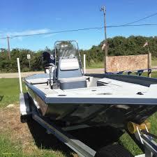 fishing rod holders for pontoon boats new diy pole