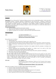 Resume In English Delectable Buy Essay Net Analysis Number One Corporation To Acquire College