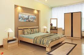 bed furniture image. Andora BD Bed Furniture Image
