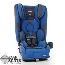 Diono Rainier Review Car Seats For The Littles