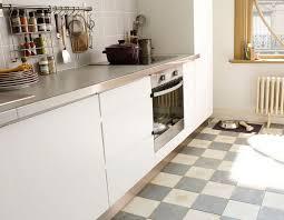 Plan De Travail Blanc Laqu Avec Emejing Evier De Cuisine Granit