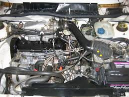 2000 vw cabrio engine diagram 2000 wiring diagrams online