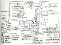 dr 44 alternator wiring diagram elegant ingersoll rand t30 air dr 44 alternator wiring diagram elegant ingersoll rand t30 air pressor wiring diagram zookastar