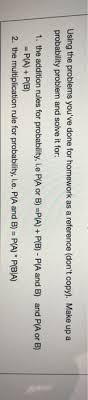block format essay xatab
