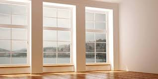 fiberglass vs vinyl windows fiberglass windows