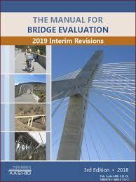 Pci Bridge Design Manual Pdf Hue Bridge Manual Pdf At Manuals Library