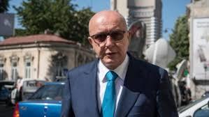 Ministrul Justiției, despre extrădările după BREXIT. Detalii despre fugarii Popoviciu și Adamescu