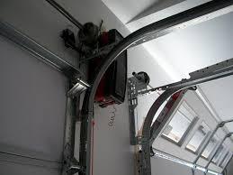 wall mounted garage door openerBike Mount Garage Door Opener  Wageuzi
