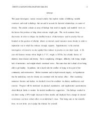 friends qualities essay bbc schools science homework resume statistical techniques and analysis research paper