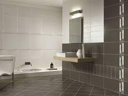 Bathroom With Tiles Bathroom Floor Tile Ideas Home Decor Enchanting Bathroom Floor