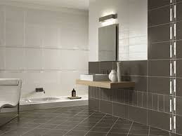 Bathrooms Without Tiles 30 Amazing Pictures Decorative Bathroom Tile Designs Ideas