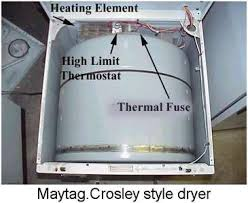 crosley cde electric dryer cdew questions pictures 11 8 2011 11 33 30 pm jpg question about tag dryers