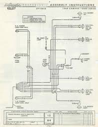 dome light wiring diagram 68 firebird wiring diagram meta camaro light wiring diagram wiring diagram value dome light wiring diagram 68 firebird
