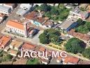 imagem de Jacu%C3%AD+Minas+Gerais n-1