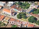 imagem de Jacuí Minas Gerais n-1