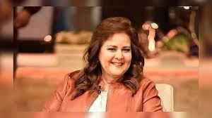 بعد شائعة وفاتها.. مصدر طبي يكشف حالة دلال عبد العزيز
