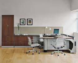 Citizen office concept Vitra Citizen Corner Office Desk Raptornu Corner Office Desk Atlanta Athens Augusta Macon Chattanooga