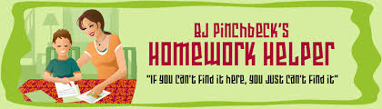 Image result for pictures of bj pinchbeck logo