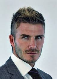 mens short hairstyles thin hair short hairstyles for men with thinning hair mens hairstyles and