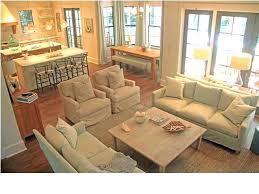 furniture arrangement living room. Living Room Furniture Placement  Awesome Layout . Arrangement