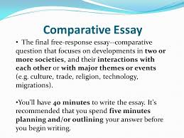 dxr literary analysis essay brave new world order an a essay or  dxr literary analysis essay brave new world jpg