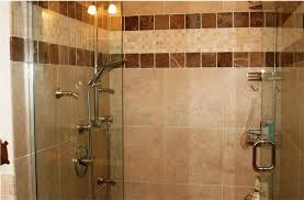 image of shower bathtub remodel ideas