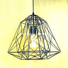 creative coop chandelier creative co op chandelier creative co op chandelier