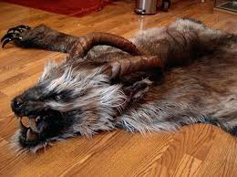 photo 2 of 4 best faux animal skin rugs ideas on rug grey lion head african lion head rug skin with