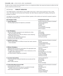 ... Duties Of A Forklift Operator 6 Ideas Sample Resume For With Additional  Job Forklift Resume ...