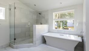 Bathrooms Remodeling Pictures Custom Decorating