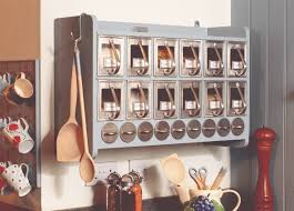 Apartment Kitchen Storage 3 Great Tips For Sustainable Food Storage
