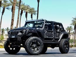 jeep wrangler 4 door. 2017 jeep wrangler unlimited 4 door custom lifted 4x4 cargo net 2 sets of doors door w