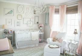 shabby chic childrens furniture. 40 Beautiful And Cute Shabby Chic Kids Room Designs Childrens Furniture D