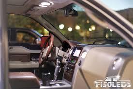 2005 F150 Interior Lights 2004 2008 Premium F150 Led Lighting F150leds Com