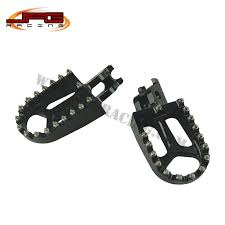 wholesale best quality brand black motorcycle bike offroad motard