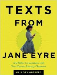 the texts from jane eyre tour where to see me the toast share this article or skip to the article