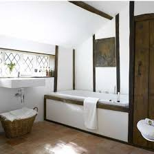 Country Bathrooms Designs Astonishing Download Bathroom Ideas For