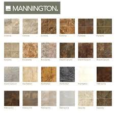 floor tiles samples ceramic tile flooring samples vinyl flooring samples lovely ceramic tile plain slate gray ceramic tile kitchen floor tiles free samples