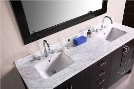 quartz bathroom countertops best bathroom countertops as granite countertop cost