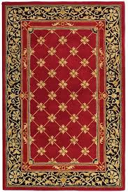 25 best carpets persian images