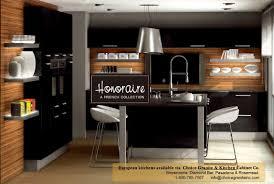 European Style Kitchen Cabinets Modern Kitchen Cabinets Los Angeles Ca