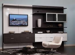 inspiring home office contemporary. contemporary home office design for good inspiration ideas inspiring o