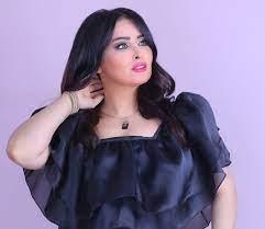 مروة محمد تثير جدلا واسعا بعد دعوتها لاتخاذ إجراء ضد الصين - مجلة رجيم
