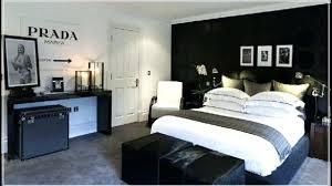 Bedroom Ideas Tumblr For Guys Pretty Masculine Bedroom Ideas Guys