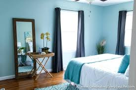 Home Staging Bedroom Home Staging Before After Home Staging Ideas How To  Stage A Bedroom Home . Home Staging Bedroom ...