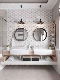 best bathroom lighting ideas. Bathroom Lighting Ideas Awesome Beautiful Light Sconces Elegant Best Design B
