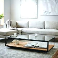 glass coffee table decorating ideas coffee table ideas best of coffee table decorations glass table best