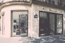 Bulthaup Paris Haussmann Bulthaup Paris Haussmann Boulogne Le