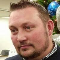 Derek Sanders - Salesperson - Robert Brogden Pontiac, Buick, GMC | LinkedIn