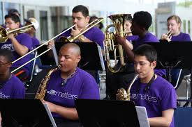 Applications Now Open For Chicago High School Teens Seeking